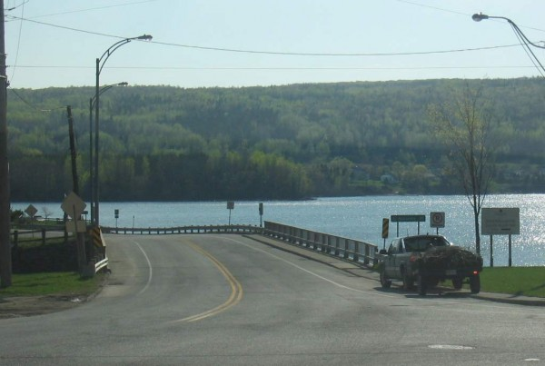 9-route289
